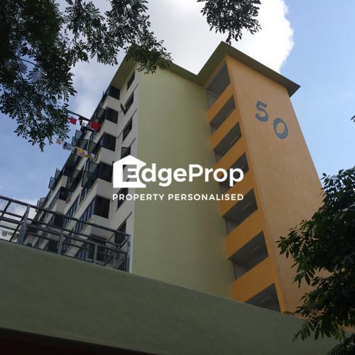 50 Havelock Road - Edgeprop Singapore