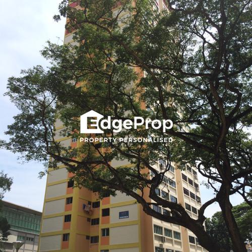 111 Bukit Merah View - Edgeprop Singapore