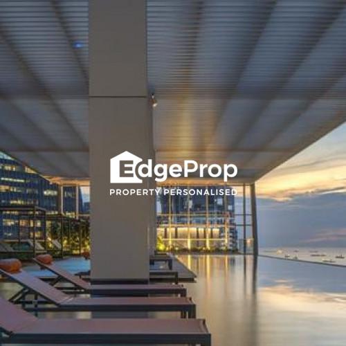 WALLICH RESIDENCE - Edgeprop Singapore