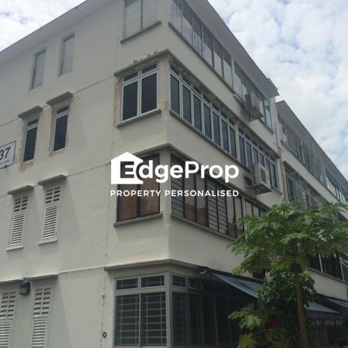 37 Lim Liak Street - Edgeprop Singapore