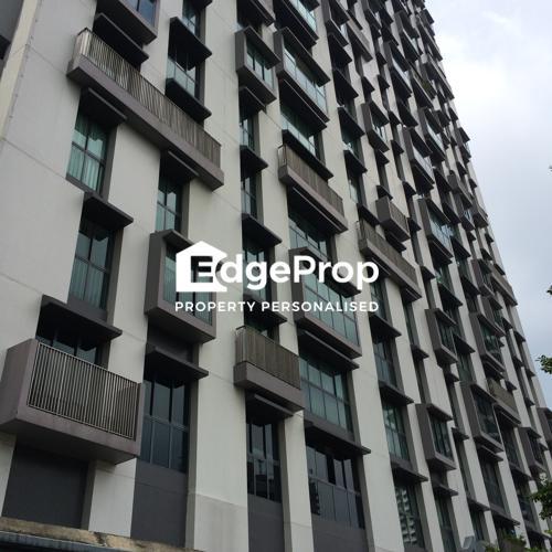 1E Cantonment Road - Edgeprop Singapore