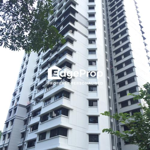 19 Cantonment Close - Edgeprop Singapore