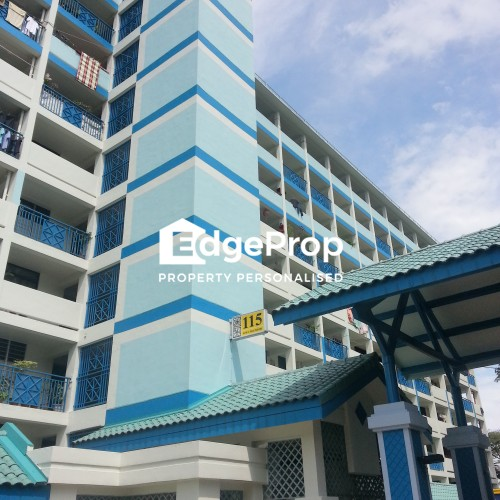 115 Lorong 1 Toa Payoh - Edgeprop Singapore