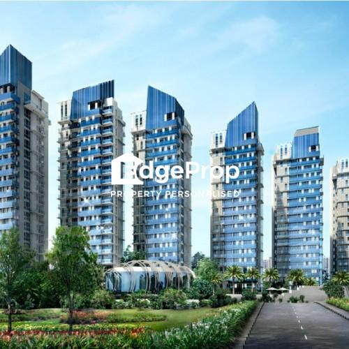 THOMSON GRAND - Edgeprop Singapore