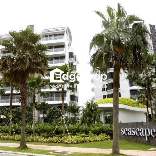 SEASCAPE - Edgeprop Singapore