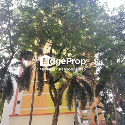163 Lorong 1 Toa Payoh - Edgeprop Singapore