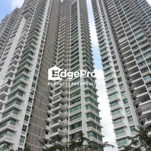 TREVISTA - Edgeprop Singapore