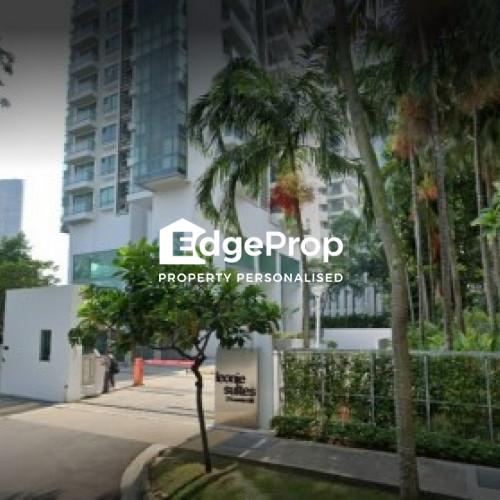 LEONIE SUITES - Edgeprop Singapore