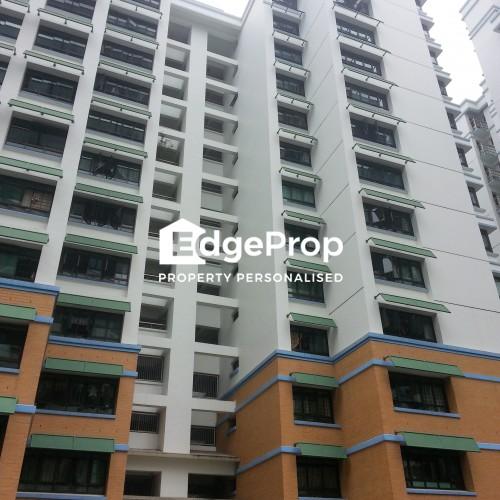 766 Woodlands Circle - Edgeprop Singapore