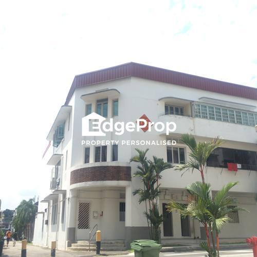 76 Guan Chuan Street - Edgeprop Singapore