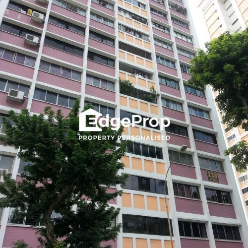 238 Lorong 1 Toa Payoh - Edgeprop Singapore