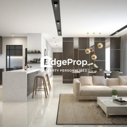 RESIDENCE TWENTY-TWO - Edgeprop Singapore