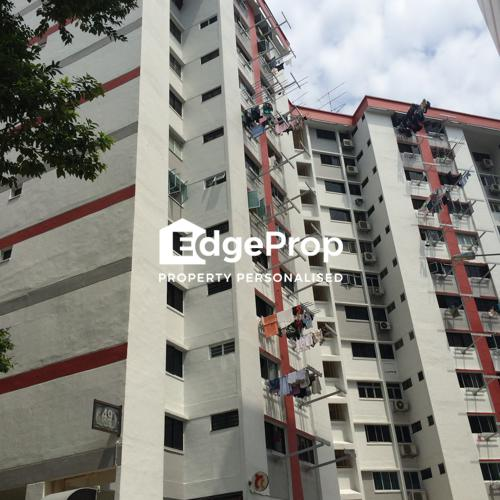 49 Hoy Fatt Road - Edgeprop Singapore