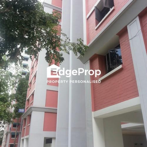 10B Lorong 7 Toa Payoh - Edgeprop Singapore