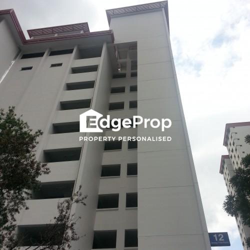 12 Lorong 7 Toa Payoh - Edgeprop Singapore