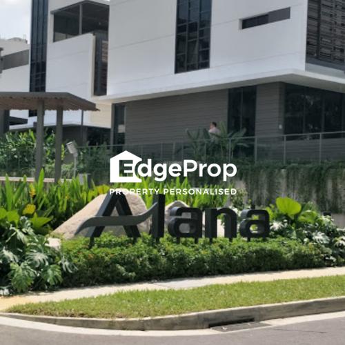 ALANA - Edgeprop Singapore