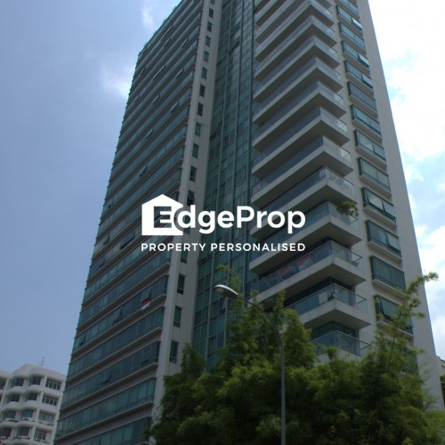 THE VIEW @ MEYER - Edgeprop Singapore