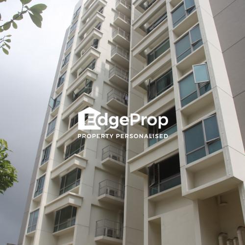 168D Simei Lane - Edgeprop Singapore