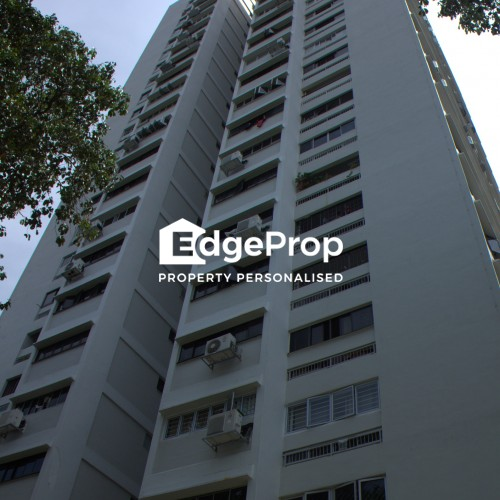 1 Marine Terrace - Edgeprop Singapore