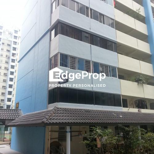 96 Lorong 3 Toa Payoh - Edgeprop Singapore