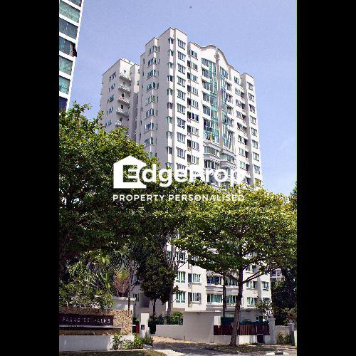 DUNMAN PLACE - Edgeprop Singapore