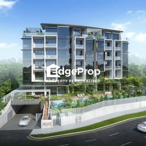 MOOI RESIDENCES - Edgeprop Singapore