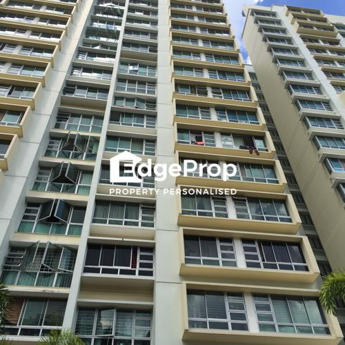 417 Clementi Avenue 1 - Edgeprop Singapore