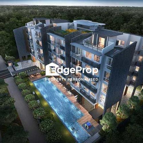 Infini At East Coast - Edgeprop Singapore