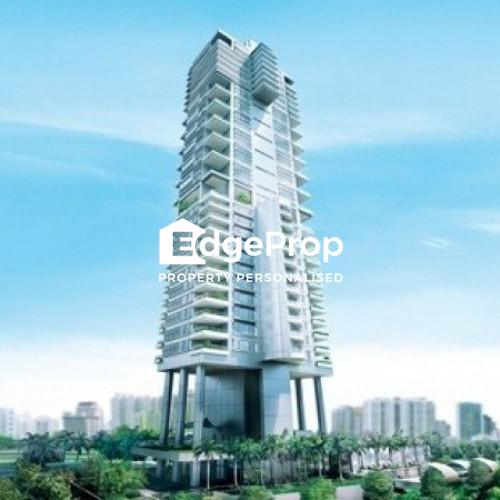 SKYLINE @ ORCHARD BOULEVARD - Edgeprop Singapore
