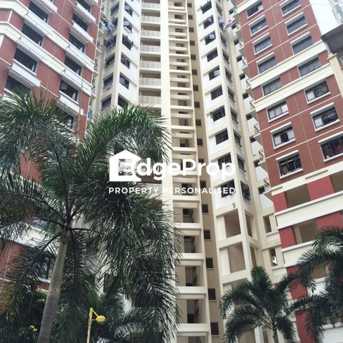 74A Redhill Road - Edgeprop Singapore