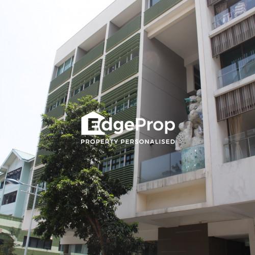 D'GALLERY - Edgeprop Singapore