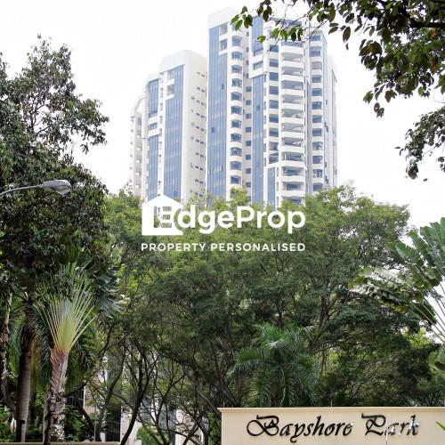 BAYSHORE PARK - Edgeprop Singapore