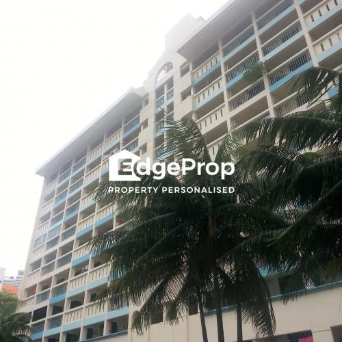58 Lorong 4 Toa Payoh - Edgeprop Singapore