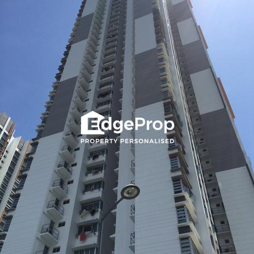 23 Ghim Moh Link - Edgeprop Singapore