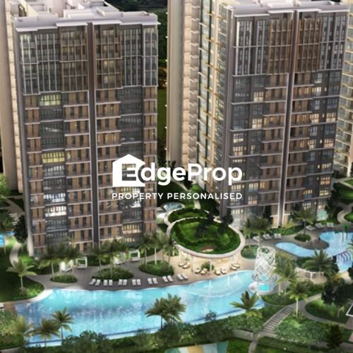 PARC LIFE - Edgeprop Singapore