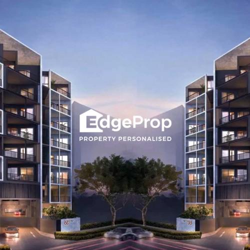 Rezi 35 - Edgeprop Singapore