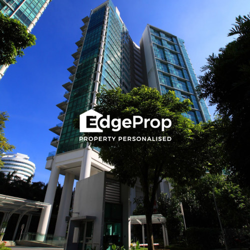 THE GRANGE - Edgeprop Singapore