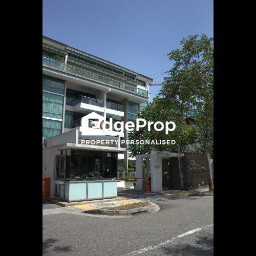 GRAND DUCHESS AT ST PATRICK'S - Edgeprop Singapore