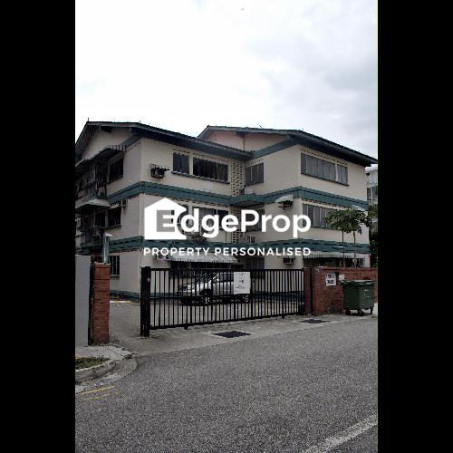 RAMBAI COURT - Edgeprop Singapore