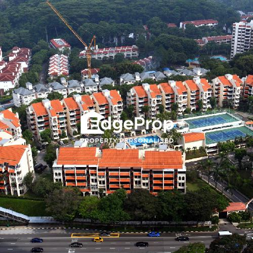 SPANISH VILLAGE - Edgeprop Singapore