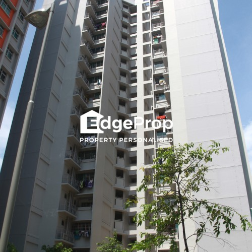 180C Rivervale Crescent - Edgeprop Singapore
