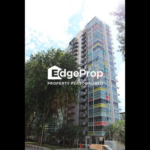 ESTA RUBY - Edgeprop Singapore