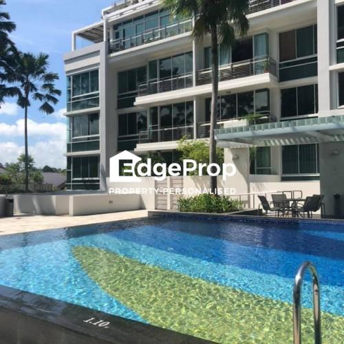 RIVIERA RESIDENCES - Edgeprop Singapore