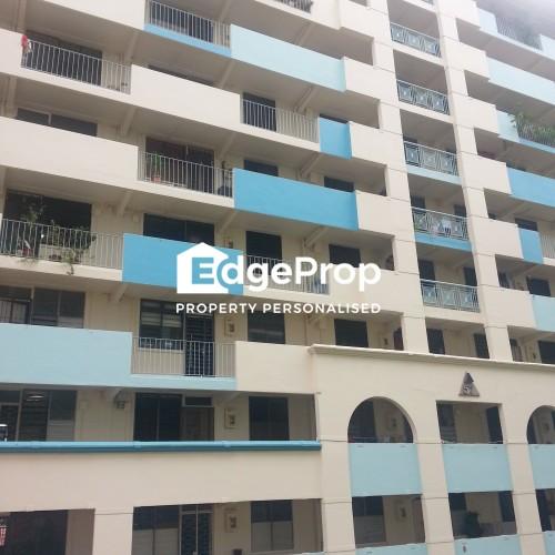 57 Lorong 5 Toa Payoh - Edgeprop Singapore