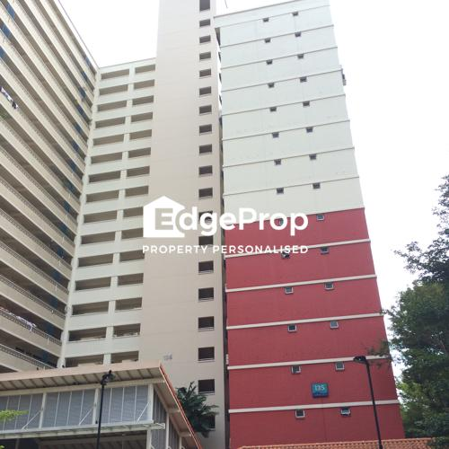 135 Jalan Bukit Merah - Edgeprop Singapore