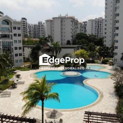 ELIAS GREEN - Edgeprop Singapore