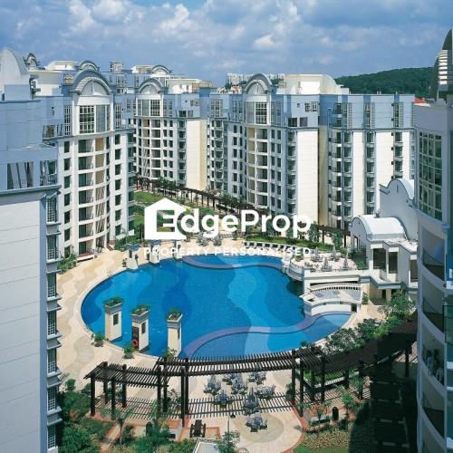 PARC PALAIS - Edgeprop Singapore