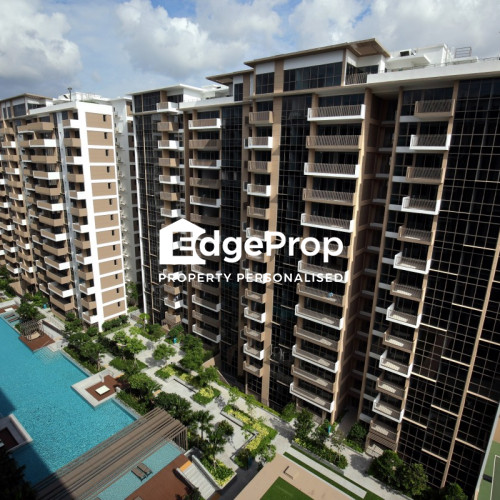 THE VALES - Edgeprop Singapore
