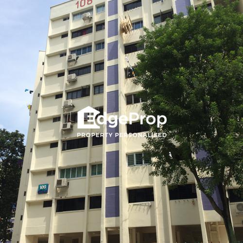 108 Jalan Bukit Merah - Edgeprop Singapore