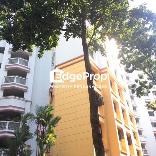 103A Depot Road - Edgeprop Singapore